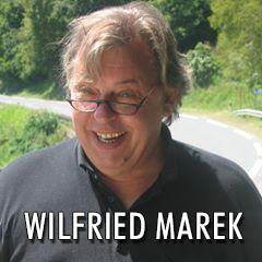 Wilfried Marek